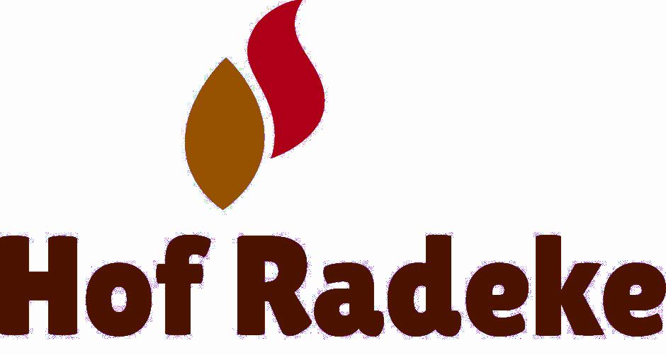 logo_hof_radeke