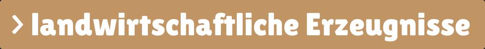 Button landwirtschaftliche Erzeugnisse